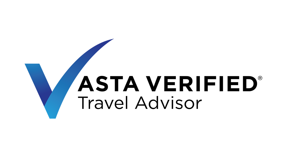 Local Travel Agency becomes a Verified Travel Advisor, Why this Matters?